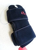 Elasto-Gel Knee Cold Pack